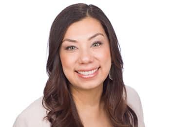 Adrienne-Cisneros headshot